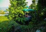 Hôtel Rishikesh - New Bhandari Swiss Cottage-3