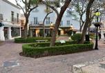 Location vacances Marbella - Plaza de la Victoria Apartment Old Town-1
