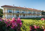 Location vacances Noja - Apartamentos La Bolera-3