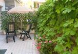 Location vacances Pescara - Holiday Home Pescara-3