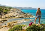 Village vacances Corse - Perla Marina-4