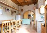 Location vacances Noepoli - Case Vacanze La Venere-1