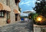 Location vacances Collazzone - Borgo le Cinischie-3