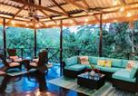 Hôtel Panama - Casa Oceana - Sleeps up to 6-1