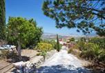 Location vacances Motril - Cortijo Salobrena-2