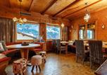 Hôtel Küblis - Madrisa Lodge-3