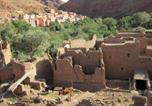 Location vacances Tinejdad - Kasbah Maison D'hôte Lalla Zahra-3