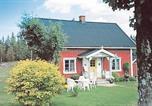 Location vacances Borås - Holiday home Lindedalen Olsfors-2