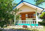 Location vacances Ko Phayam - T and T house-1