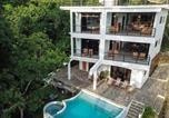 Location vacances  Nicaragua - Casa Paraíso-3