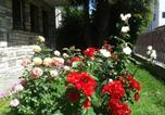 Location vacances Codevigo - Villetta Castello-2
