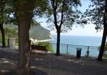 Location vacances Sirolo - Appartamenti Giulietti-1