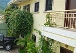 Location vacances  Honduras - Apartamento Corporativo-3