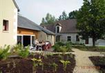 Location vacances Loches - Le Moulin des Foulons-3