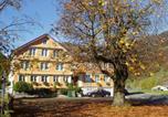 Hôtel Weesen - Hotel Drei Eidgenossen-4