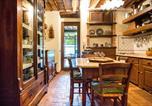 Location vacances Casale Marittimo - Borgo alle Mura-4