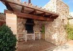 Location vacances Campos - Villa Hortet-4
