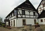 Location vacances Bolesławiec - Gospoda Kruszyna-3
