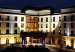 Hôtel Harrisburg - Holiday Inn Express Harrisburg West-2