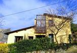 Location vacances Capoulet-et-Junac - Le Nopal Bleu-2