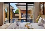 Location vacances Gianyar - Kori Maharani Villas - Two-bedroom Villa with Private Pool 2-1