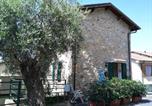 Location vacances Pompeiana - Favolosa vacanza nella casetta in pietra vista mare-1