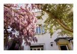 Location vacances Gaja-et-Villedieu - La Bastide Saint Etienne-1