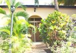 Location vacances Bakau - Sermaho Residence-4