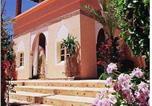 Location vacances Tazzarine - Ksar Jenna-3
