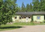 Location vacances Tampere - Holiday Home Palttala-1