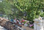 Location vacances Senj - Apartments with a parking space Senj - 5572-4