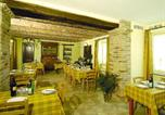 Location vacances Castino - Agriturismo Cascina Anrì-4