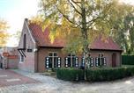 Hôtel Erpe-Mere - B&B Hof Ter Koningen-1