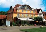 Hôtel Kreuzlingen - Hotel Seehof-1