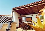 Location vacances Los Santos de Maimona - Casa Las Torres-3