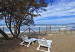 Location vacances Orbetello - Casa Giannellina-4