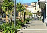 Hôtel Gardone Riviera - Hotel Ristorante Commercio-3