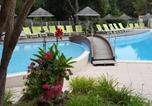 Location vacances Saint-Jean-de-Monts - Residence Le Victoria-1