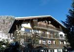Location vacances La Clusaz - Apartment Kathyrol-2