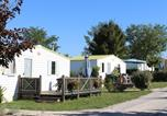 Camping Dordogne - Camping Le Pontis-4