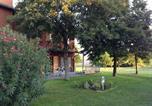 Location vacances San Pietro in Casale - La Maison B&B-4