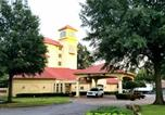Hôtel Memphis - La Quinta by Wyndham Memphis Primacy Parkway-4