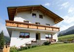 Location vacances Filzmoos - Haus Filzmoos in Austrian Alps-1