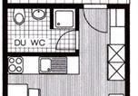Location vacances Saas-Fee - Apartment Orion (010801)-3