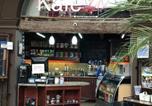 Location vacances San Miguel de Allende - Casa Sarita B&B-3