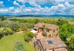 Location vacances Sinalunga - Villa Bramasole-3