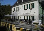 Hôtel Wermelskirchen - Hotel Gut Landscheid-3