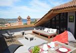 Location vacances Porto-Vecchio - Casa Citta Vecchia-1