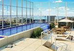 Location vacances Brasília - Apartamento Vision 2-2