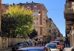 Location vacances  Ville métropolitaine de Turin - Montevecchio 11-3